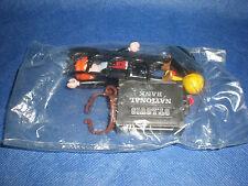 Playmobil 3814 Bandit Western aus 1986 ACW unbespielt ungeöffnet top ohne OVP