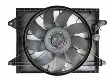DODGE CHARGER CHALLENGER 2015-2017 6.2L A/C AC COOLING FAN ASSEMBLY SHROUD