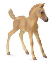 Breyer CollectA 88516 Haflinger Foal Standing  -  exceptional miniature  <><