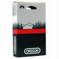 "Oregon 91PX050G 14"" 50 Link 3/8"" Pitch .050 Gauge Semi Chisel Chain Saw"