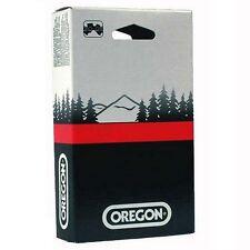 "Oregon 91PX050G 14"" 50 Link 3/8"" Pitch .050 Gauge Semi Chisel Chain Saw"