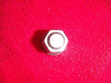 1988 DODGE RAM TRUCK OEM MOPAR LUG NUTS 6031535  NEW ORIGINAL