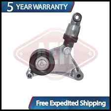 Automatic Belt Tensioner Assembly 2.0 2.4 L For Toyota Camry Highlander