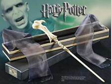 Harry Potter Voldemort's Wand in Ollivanders Box - Noble Collection NN7331