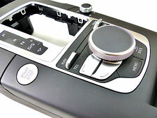 AUDI A3 S3 8V Pezzo di ricambio Unità di controllo MIB anima