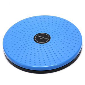 Twist Board Fitness Balance Waist Twisting Disc Balance Board Physical MassY QM