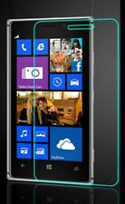Premium Real Tempered Glass Film Screen Protector For Nokia Lumia 925