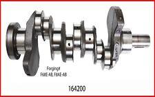 CRANKSHAFT W/ BEARINGS Fits: 1996-2000 FORD 3.8L V6 12V MUSTANG WINDSTAR TBIRD