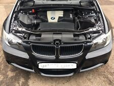 BMW 318d 320d 2.0 DIESEL N47D20C ENGINE SUPPLY & FIT WARRANTY RECONDITIONED