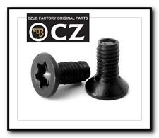 CZ 75 SP-01 Factory Grips Torx Screws - Shadow 1 2 Tactical Sports Compact CZ75