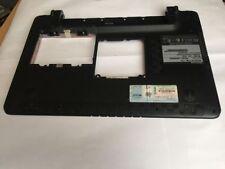Carcasa inferior Toshiba para portátiles