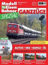 MEB especial 16-muy trenes-con DVD
