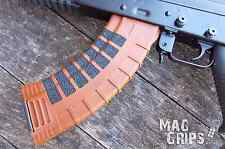MagGrips Tapco 30 Magazine Grip Kit (Covers 3 Mags!)