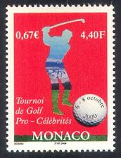 Monaco 2000 Golf/Sports/Games/Golfing/Animation 1v (n38571)