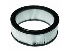 Quality Replacement Kohler Air Filtre Fit Magnum 10-18hp Engines listed