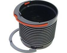 Eheim Tub For Biopower 2411/12/13 eheim (7444620)