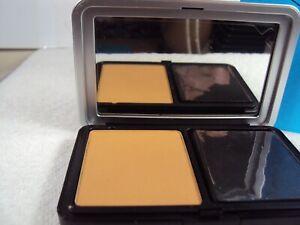 Make UpFor EverMatte Velvet Skin Powder Foundation 0.38 Oz Shade Y415 (Y4)