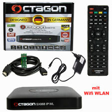 IPTV | Compra online en eBay