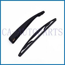 High Quality Rear Wiper Arm & Blade For Ford Escape 2008 2009 2010 - 2011-  2012