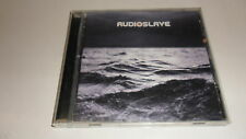 CD  Out of Exile von Audioslave