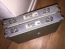P75 ACURA INTEGRA B18 ECM ECU ENGINE COMPUTER PCM 37820-P75-A01 MT OBD1