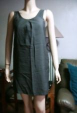 OLD NAVY Sleeveless Dress. Size XS (pre-loved)