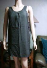 OLD NAVY Sleeveless Dress. Size XS