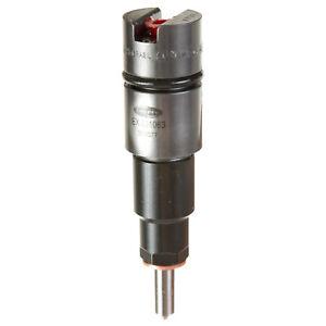 Remanufactured Fuel Injector   Delphi   EX631063
