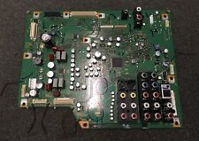 Sony A-1362-637-A (1-873-856-11, 1-873-856-12) AU Signal Board