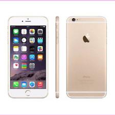 Apple iPhone 6 16GB 64GB (Unlocked Verizon Boost at&t) Smartphone LTE