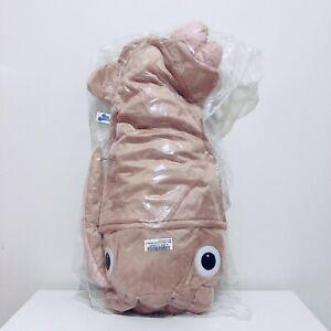 Sea Creature BIG Plush Toy ( Giant Squid ) 125cm
