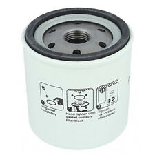 Oil Filter Fits BRIGGS & STRATTON Vanguard / Twin Cylinder Engine 491056