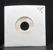 "Action Fire - Arms House Living / Version VG- 7"" 1995 MAF 004 Jamaica"