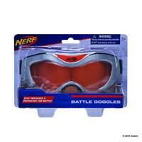 NERF Mask GOGGLES Elite Hip Holster Hovering Target Floating Balls Nerf Target
