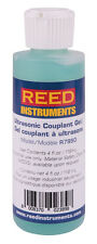 REED R7950 Ultrasonic Couplant Gel for Ultrasonic Thickness Gauges