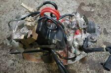 TOYOTA MR2 MK2 REV3 ABS PUMP TRACTION CONTROL TRC