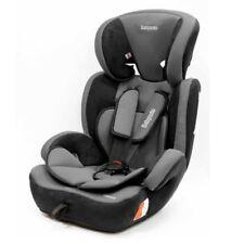 Seggiolino Auto per bambini 9-36 kg 9monate-12jahre