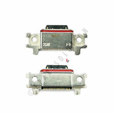 OEM Samsung Galaxy A3 A5 A7 A320F A520F A720F Micro USB Charger Charging Port