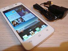 Huawei G510 - Liberado
