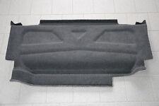 Jaguar XKR XK8 X100 Covers boot Trunk Panel Trim