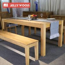 Esstische im Landhaus-Stil aus Massivholz