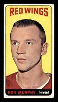 1964-65 Topps #56 Ron Murphy VGEX X1290534