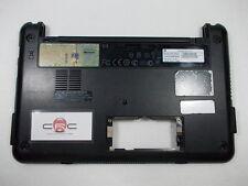 Compaq Mini CQ10-115SS Carcasa inferior Bottom Case unteres Gehäuse 594810-001