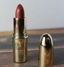 Lipsticks-Gerard Cosmetics-Authentic NIB-1995 Elegant Colour Inspired by the 90s