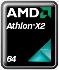 CPU AMD Athlon 64 3800+ (2.4GHz) AM2 processor