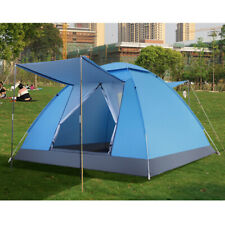 Speed Open Outdoor Automatic Tent Windproof Hold 2-3 people Camping equipment