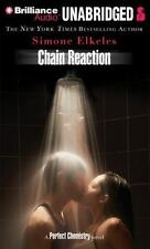 Chain Reaction Perfect Chemistry