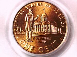 2009 D Lincoln Bicentennial Cent PCGS SP 68 RD Formative Years 15507846