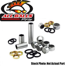 All Balls Motorcycle Brakes and Suspensions