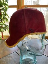 IOOF Odd Fellows Hat